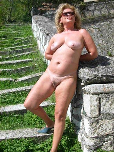 Pic #4 - Italia Wife Sofia