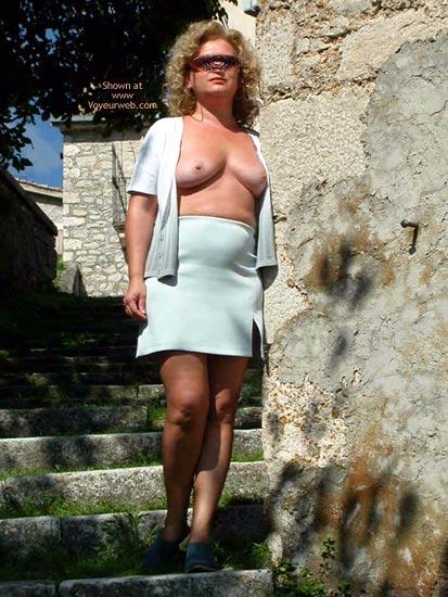 Pic #5 - Italia Wife Sofia
