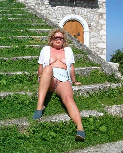 Pic #6 - Italia Wife Sofia