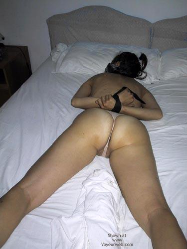 Pic #2 - Italian Hotel Room