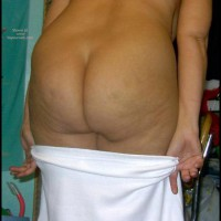 Wife 48 Her First Time 1
