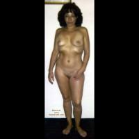 My Natural Woman