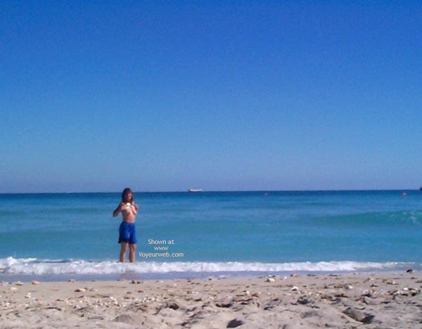 Pic #1 - Florida Flashing 3 of 4