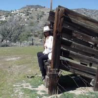 So Cal Cowgirl