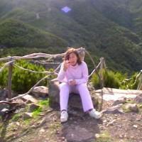 Honeymoon in Madeira!