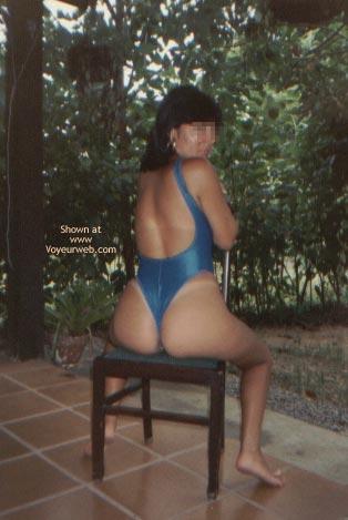 Pic #10 - Brazilian Wife