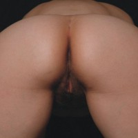 Ass Lovers - Mamita