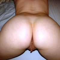 First Time Milf