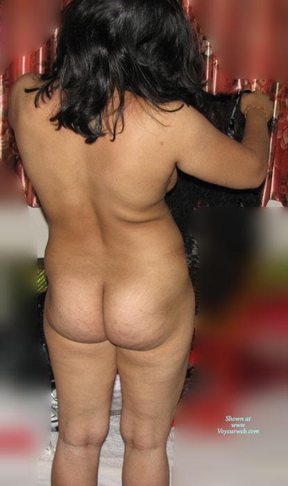 Pic #1 - Mahima And Some Pix , Just To Please U Viewers