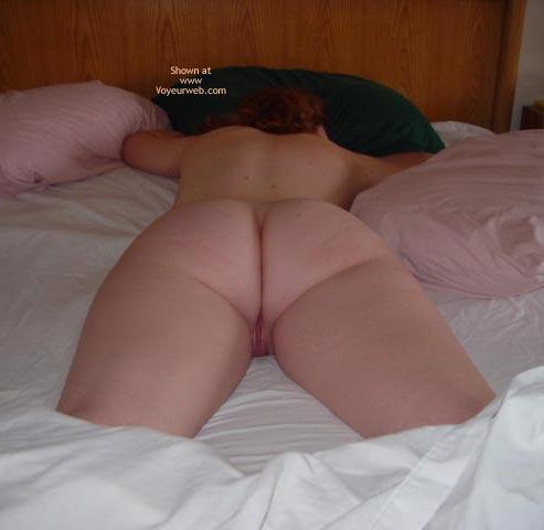 Pic #1 - *BO Twotone68's Wife