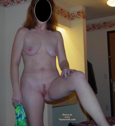 Pic #2 - *BO Twotone68's Wife