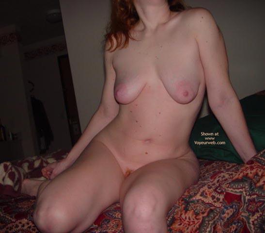 Pic #3 - *BO Twotone68's Wife