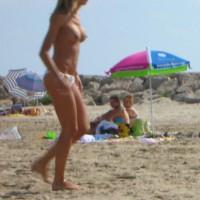 Playas Catalunya 2