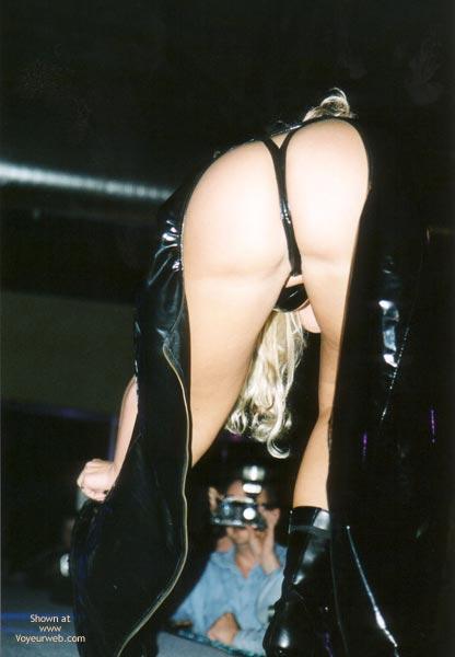 Pic #3 - Munich Erotic Fair