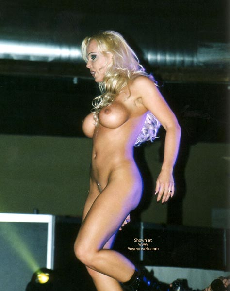 Pic #8 - Munich Erotic Fair