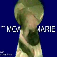 Moanin Marie