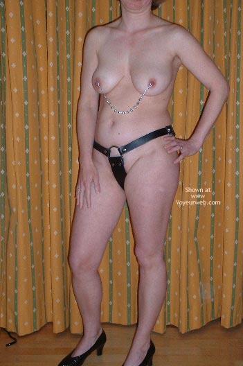 Pic #4 - Dutch Girl 3