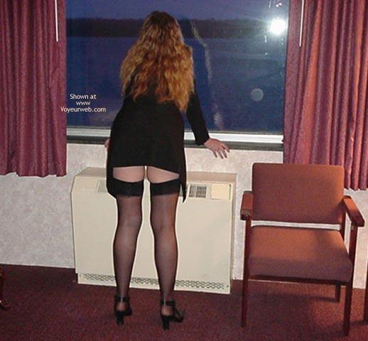 Pic #1 - *YS Rachel's Rear