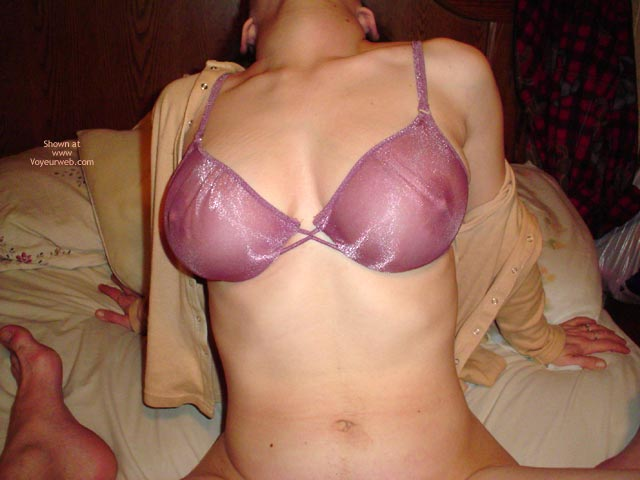 Pic #3 - My Sweetness - Awesome Breasts
