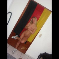 Deutsches Madel Agnes