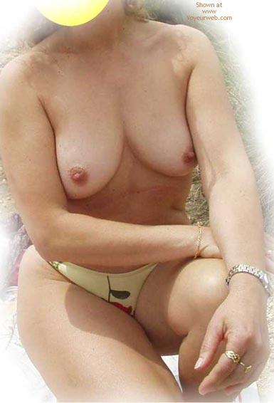 Pic #1 - Silvia