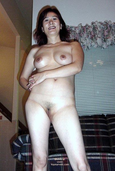 Pic #6 - 38 yo Hot Blooded Lady 2