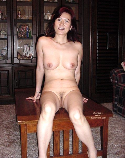 Pic #8 - 38 yo Hot Blooded Lady 2