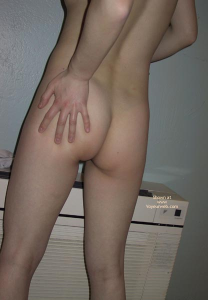 Pic #7 - My Japanese Girl Again