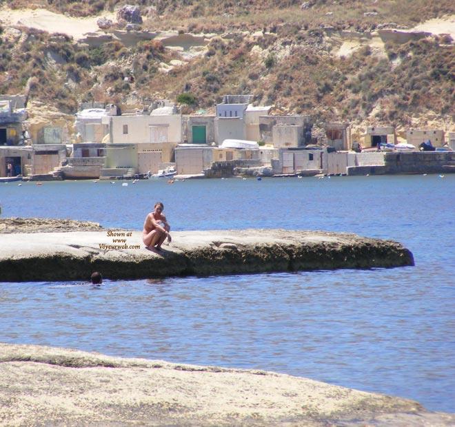 Voyeur Malta 18