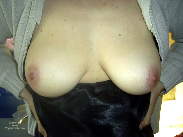 Pic #1 - Various Pics of My Wife