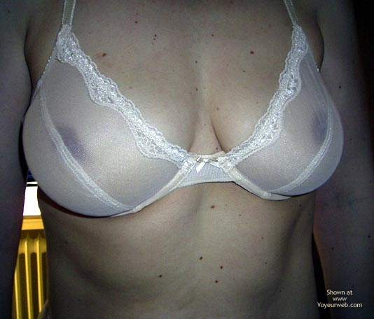 Pic #7 - Various Pics of My Wife