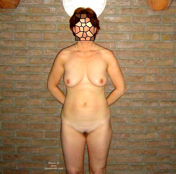 Pic #4 - Dutch Wife First Time