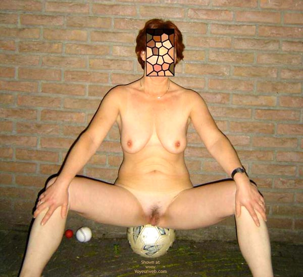 Pic #5 - Dutch Wife First Time