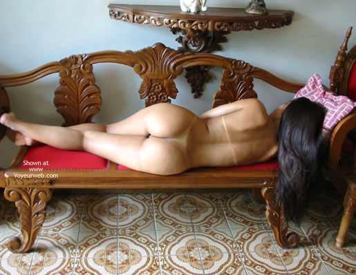 Pic #4 - Beautiful Brazilian 2