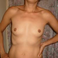 Claudia 2