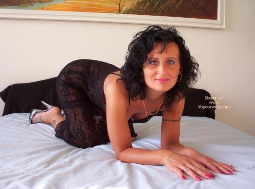 Pic #2 - Vicki From Slovakia