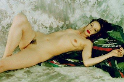 Pic #3 - Studio Nudes 3