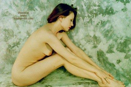 Pic #4 - Studio Nudes 3