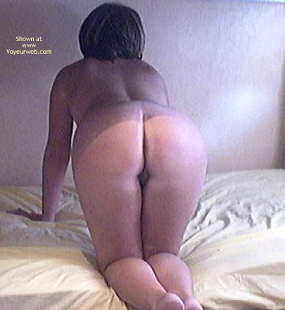 Pic #3 - My Wife Vicky 32 UK