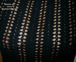 Pic #7 - Neue Bilder Von Anna