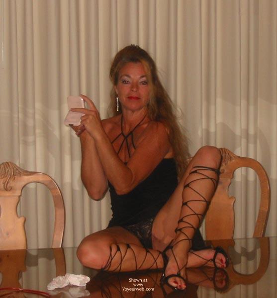 Pic #1 - Las Vegas Hottie