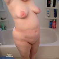 Shower Shots
