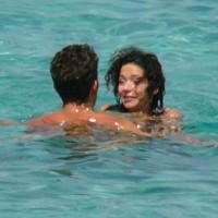 Ibizadelight - Sex In The Sea