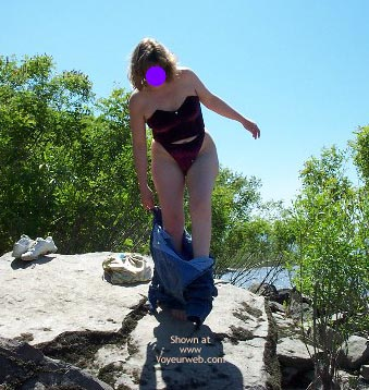 Pic #3 - Orchid at The River 1