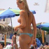 Some Pic's From Ibiza 2008