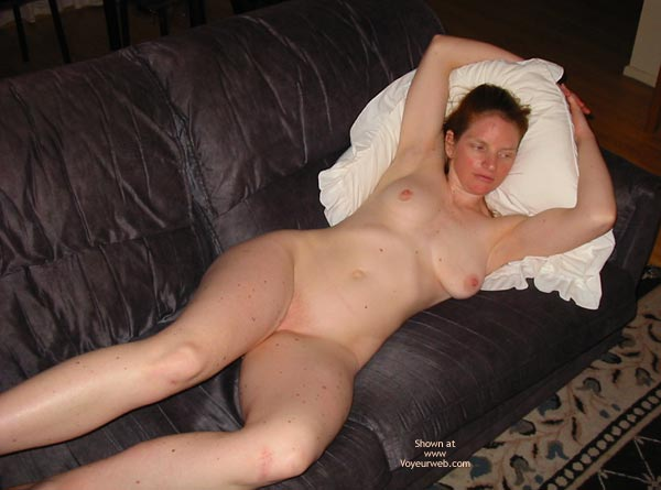Pic #1 - 30 yo Wife From DownUnder