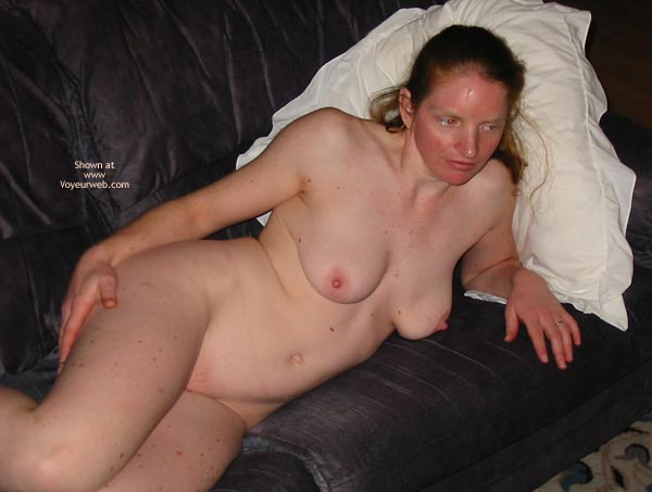 Pic #2 - 30 yo Wife From DownUnder