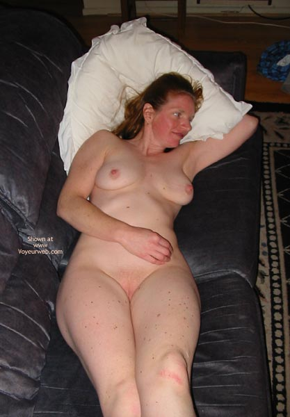 Pic #4 - 30 yo Wife From DownUnder