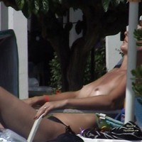 Creta Summer 2006