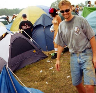 Pic #6 - Woodstock Pics